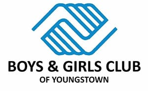 Community Support Logo